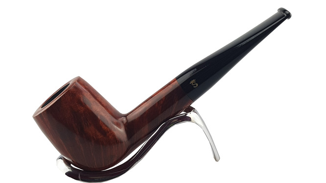 Stanwell Royal Guard Pfeifen