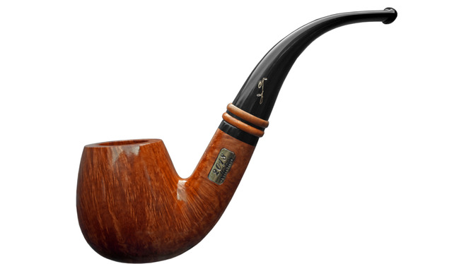 Savinelli Collection Pfeifen